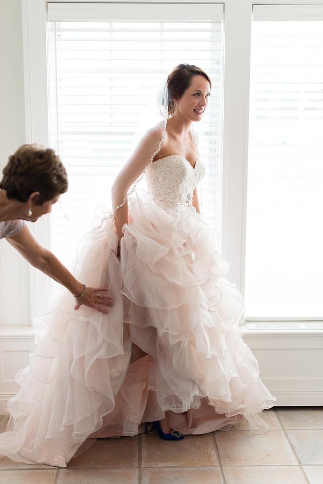 bap_walstrom-wedding_20130906174205_8230
