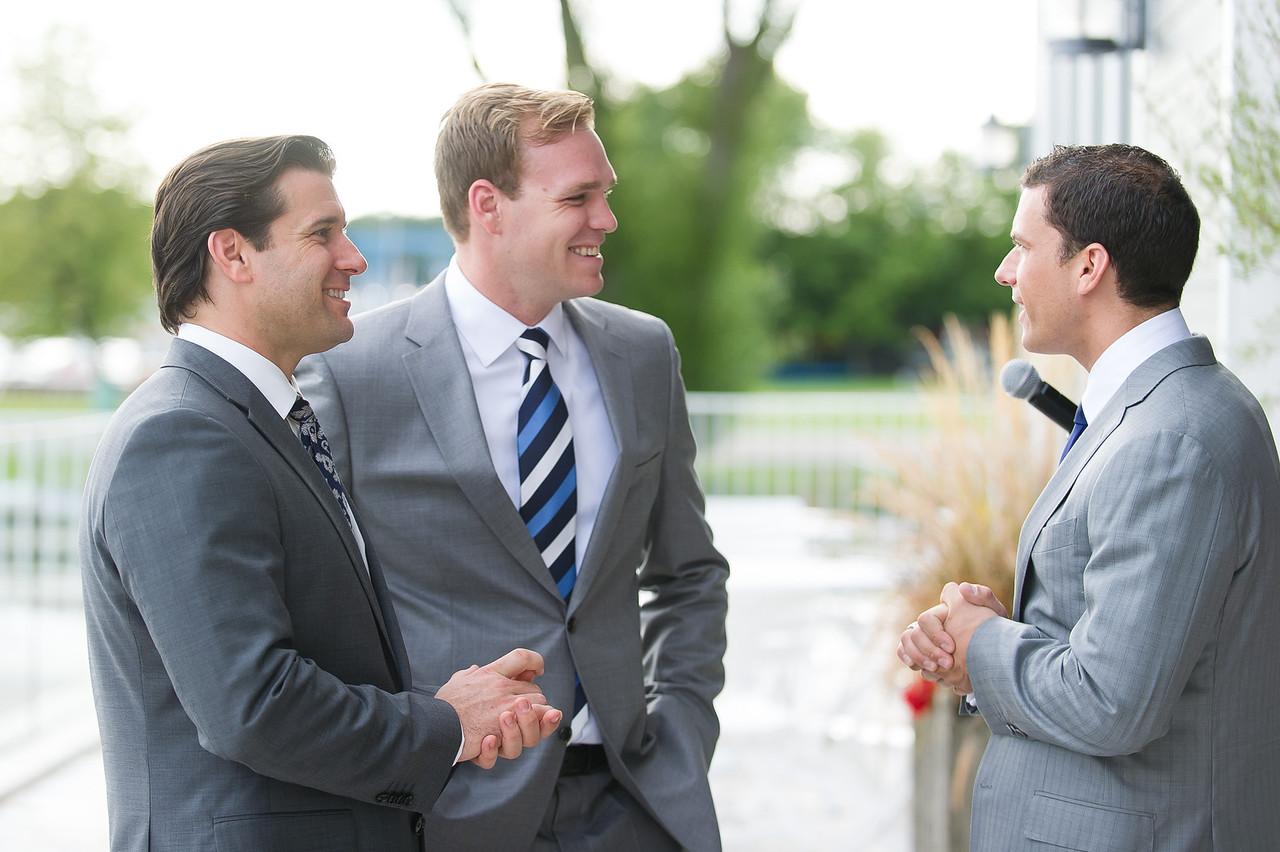 bap_walstrom-wedding_20130906173841_7332