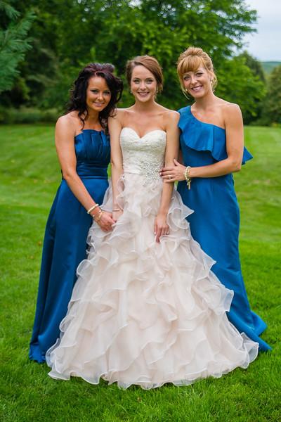 bap_walstrom-wedding_20130906165833_7196