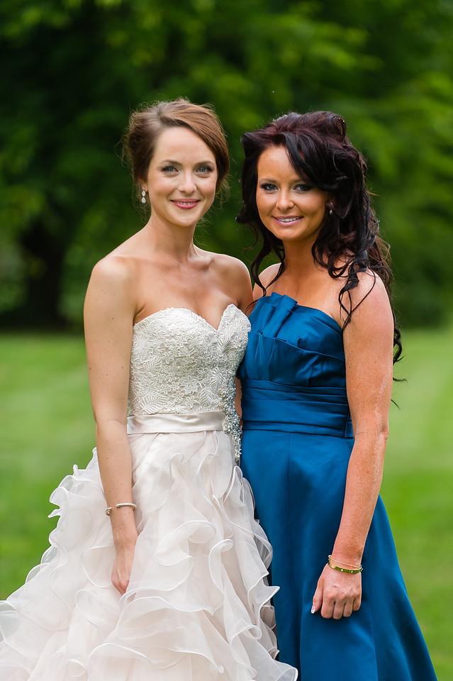 bap_walstrom-wedding_20130906170155_7219