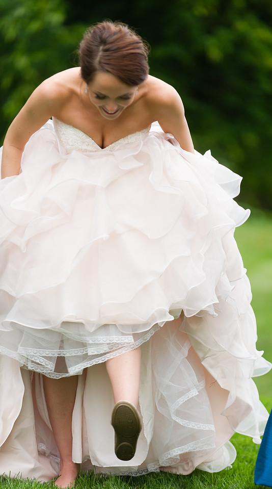 bap_walstrom-wedding_20130906170306_7243