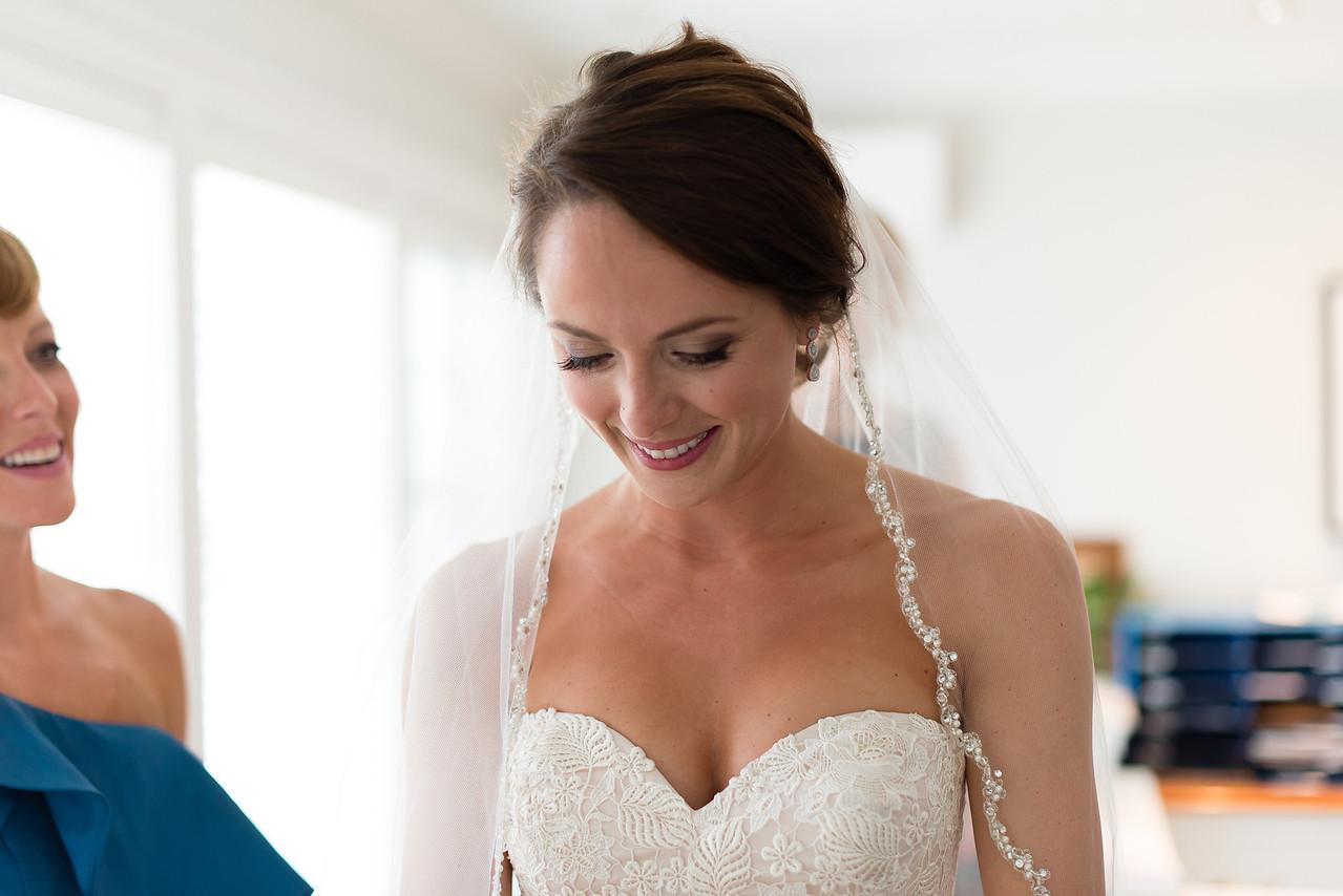 bap_walstrom-wedding_20130906174111_8220