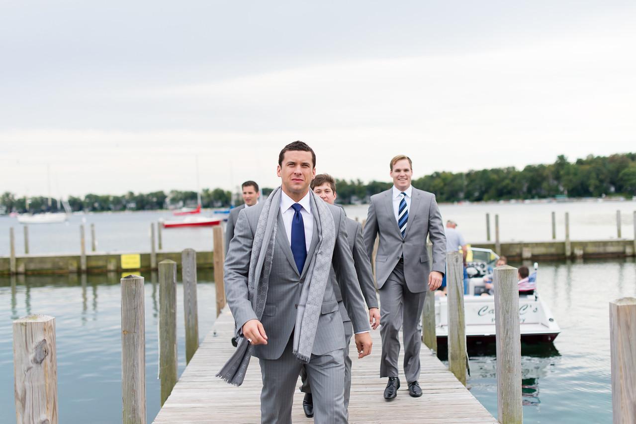bap_walstrom-wedding_20130906165820_8085