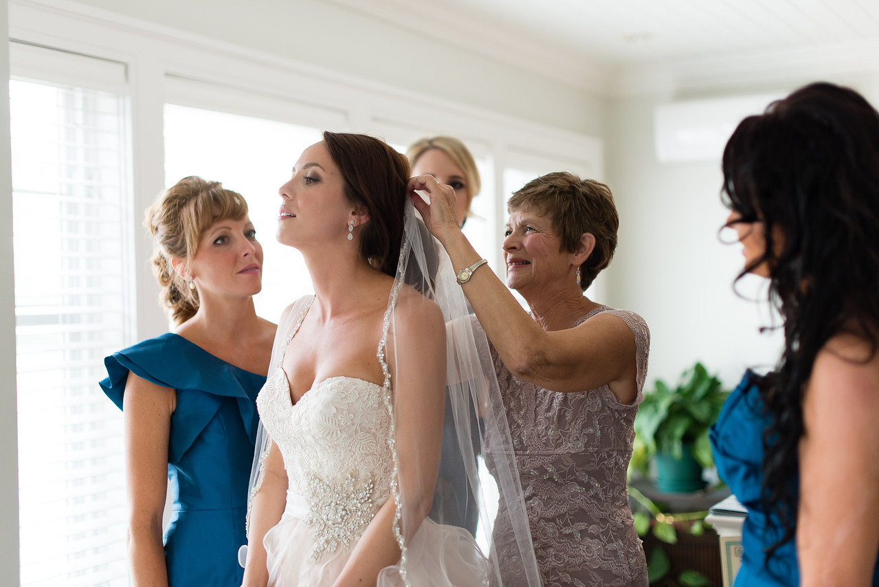 bap_walstrom-wedding_20130906174047_8214
