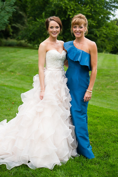 bap_walstrom-wedding_20130906165910_7205
