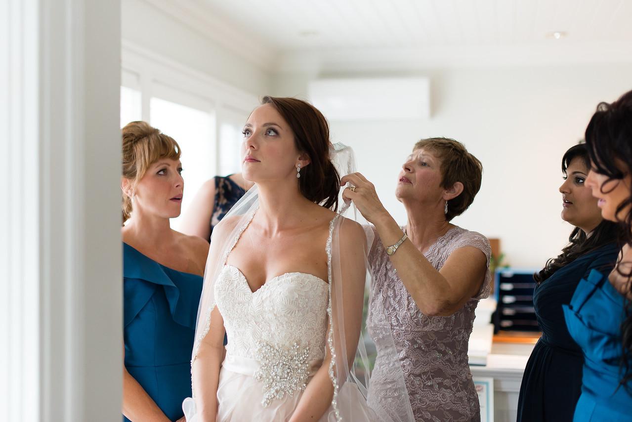 bap_walstrom-wedding_20130906174034_8212