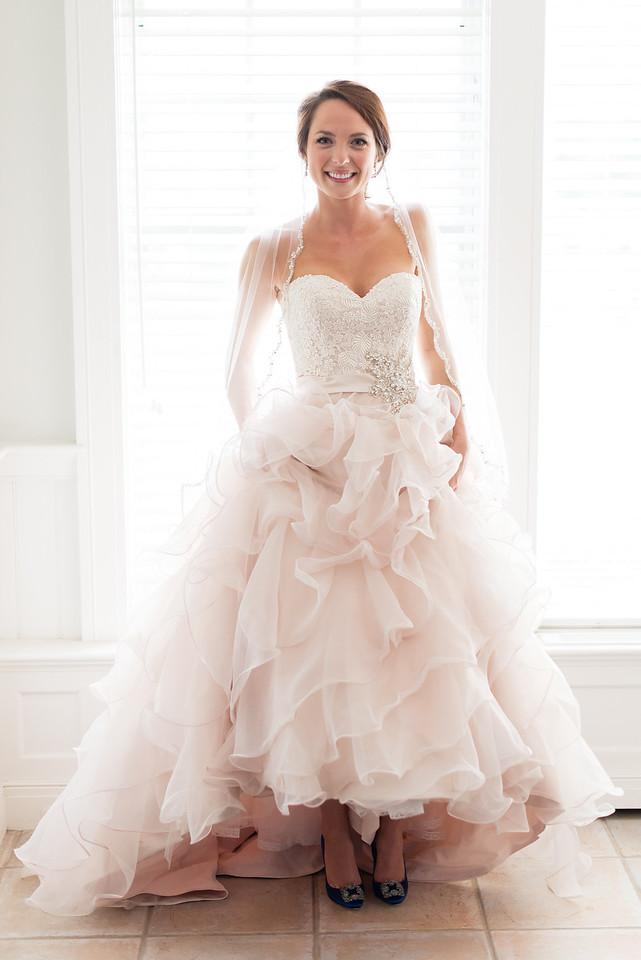 bap_walstrom-wedding_20130906174146_8227