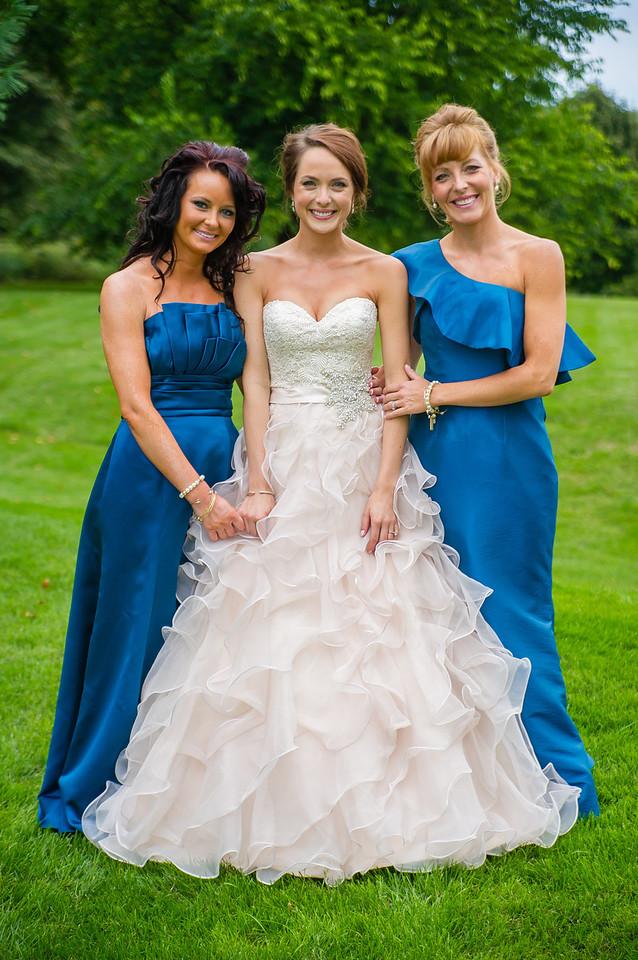 bap_walstrom-wedding_20130906165754_7170