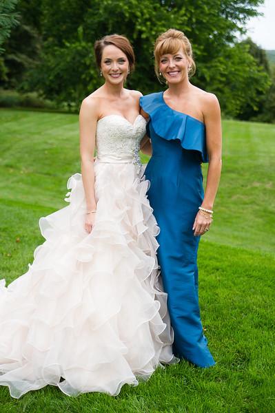 bap_walstrom-wedding_20130906165902_7200