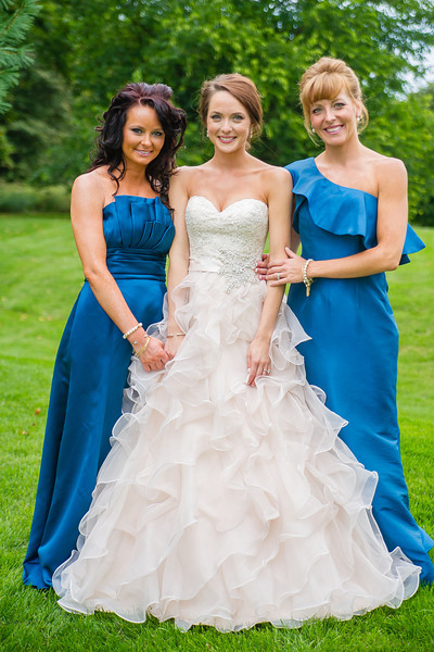 bap_walstrom-wedding_20130906165800_7172