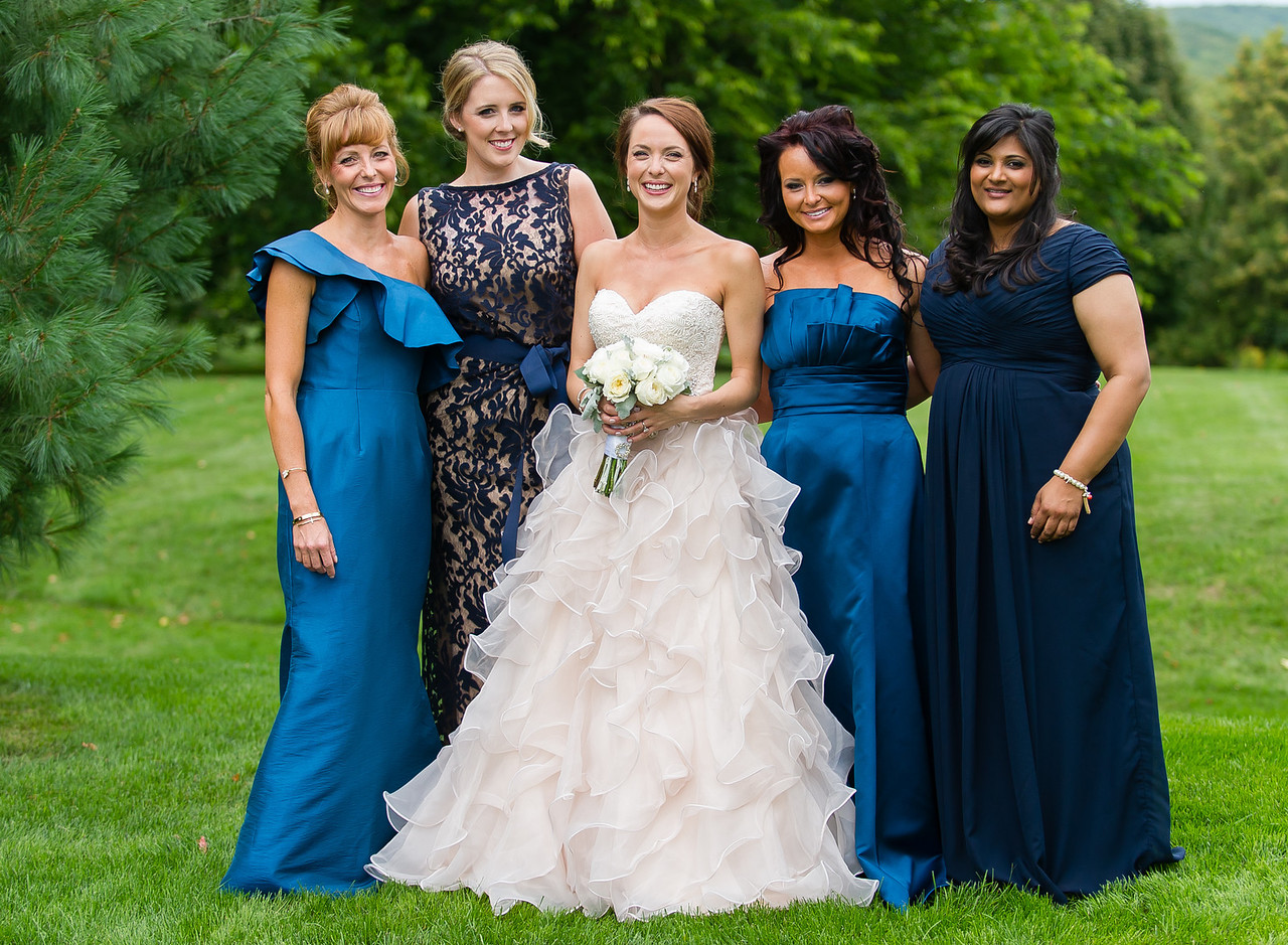 bap_walstrom-wedding_20130906170640_7268