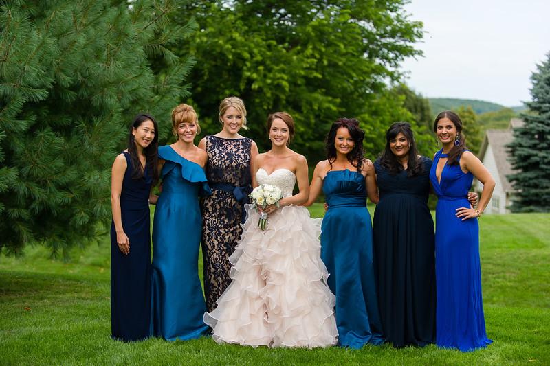 bap_walstrom-wedding_20130906170826_7306