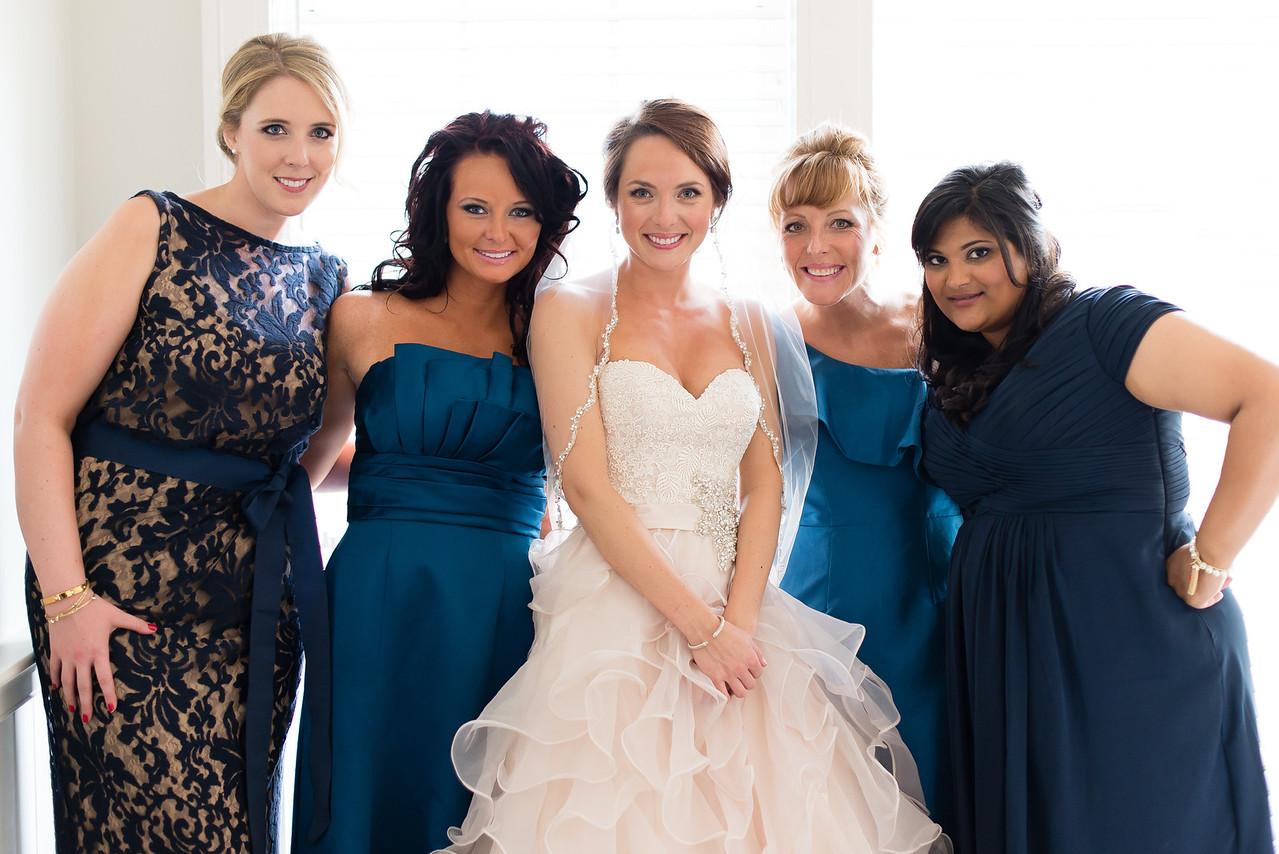 bap_walstrom-wedding_20130906175647_8290