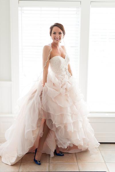 bap_walstrom-wedding_20130906174213_8233