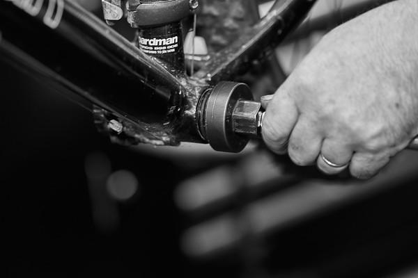 Sidcupcycles-workshop-2020-DHP07788 1