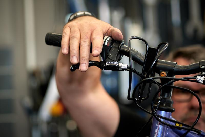 Sidcupcycles-workshop-2020-DHP07589