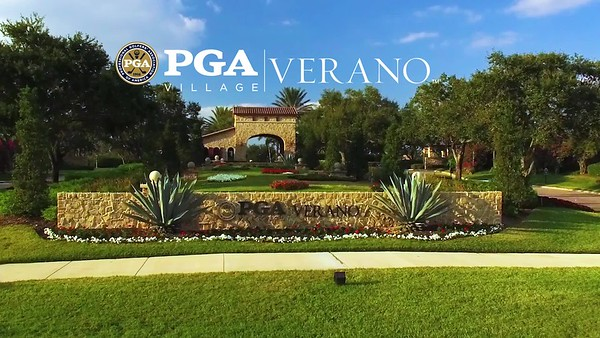TV Commercial for Verano by Kolter Homes