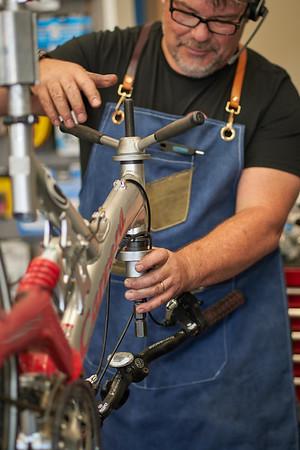Sidcupcycles-workshop-2020-DHP07709
