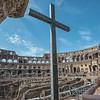 Spirit of the Colosseum