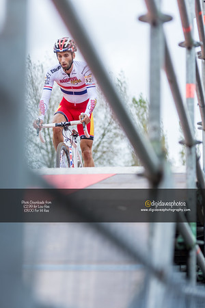 UCI-Cyclocross-WorldCup-Koksijde-2017-500