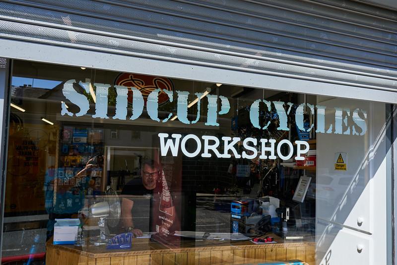 Sidcupcycles-workshop-2020-DHP07558