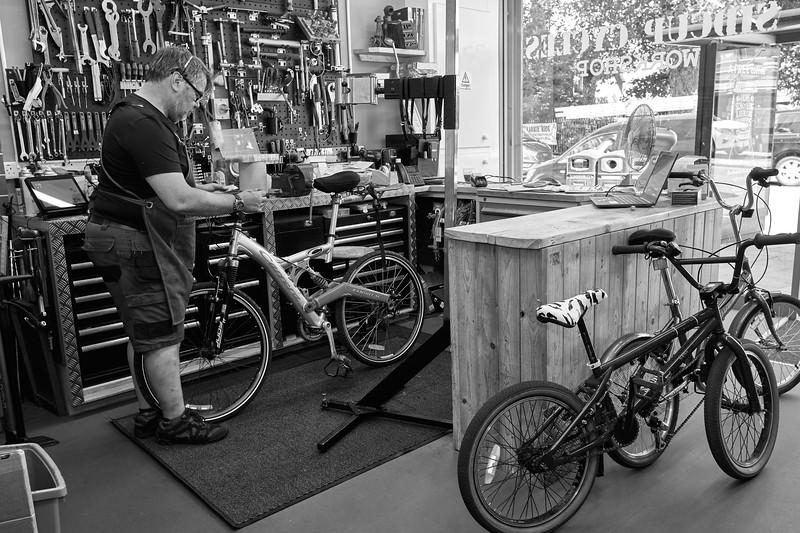 Sidcupcycles-workshop-2020-DHP07823 1