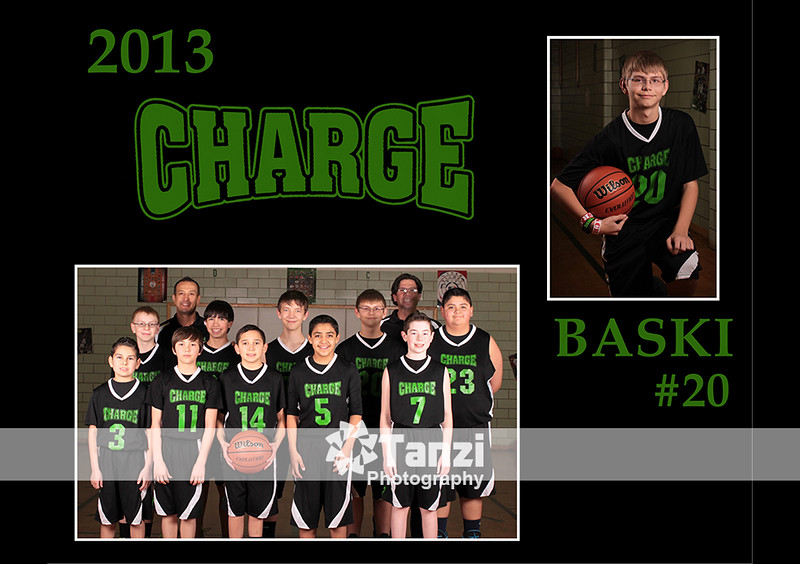 ChargeTeam2013