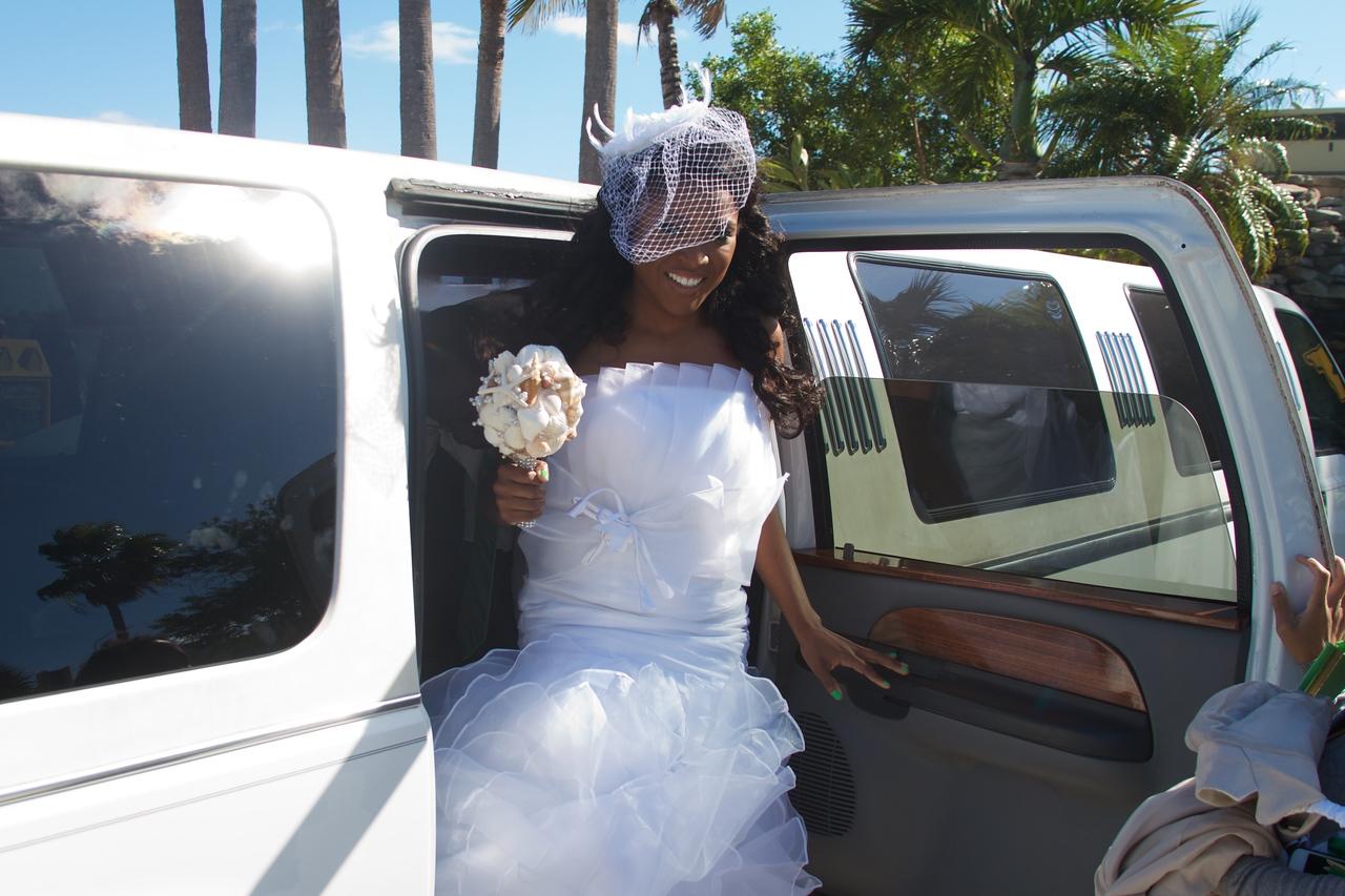 Johnson_Wedding_11012014 008