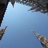 Milan Cathedral<br /> Milan, Italy