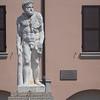 Bergano, Italy