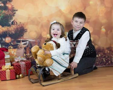 Samsim Christmas not for publishing