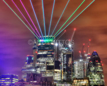 London City Lasers