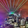 London City Lasers