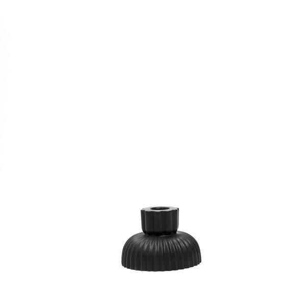 Finnsdottir_Towertop_black