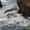 Arch Rock Surf