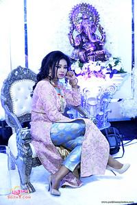 Jodi Bridal Show-040317-puthinam (2)