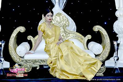Jodi Bridal Show-040317-puthinam (40)