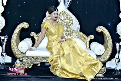 Jodi Bridal Show-040317-puthinam (39)