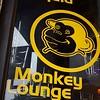 Liquid Monkey Lounge