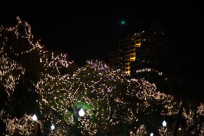2014-12 San Antonio Christmas Lights (26 of 58)