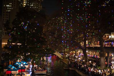 2014-12 San Antonio Christmas Lights (20 of 58)