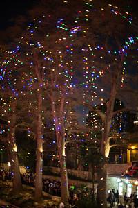 2014-12 San Antonio Christmas Lights (3 of 58)