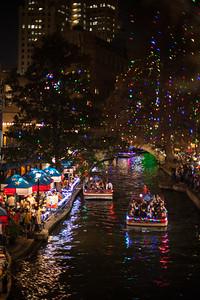 2014-12 San Antonio Christmas Lights (17 of 58)