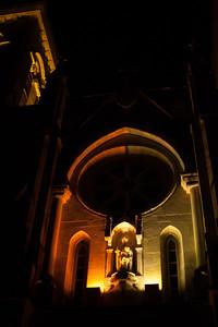 2014-12 San Antonio Christmas Lights (35 of 58)