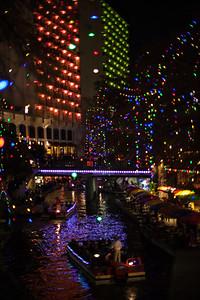 2014-12 San Antonio Christmas Lights (22 of 58)
