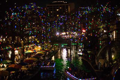 2014-12 San Antonio Christmas Lights (12 of 58)