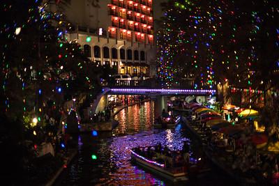 2014-12 San Antonio Christmas Lights (23 of 58)
