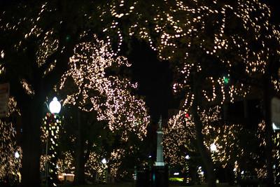 2014-12 San Antonio Christmas Lights (29 of 58)