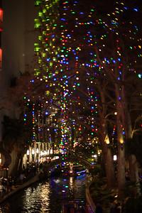2014-12 San Antonio Christmas Lights (1 of 58)