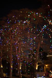 2014-12 San Antonio Christmas Lights (6 of 58)
